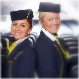 TUIfly - Germany