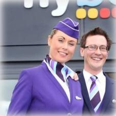 Flybe - UK
