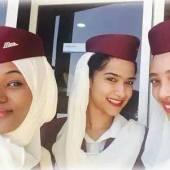 Badr Airlines - Sudan