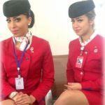 Jordan Aviation – Jordan