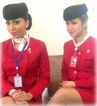 Jordan Aviation - Jordan