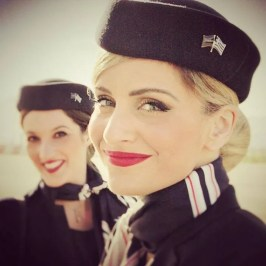 Greece - Aegean Airlines