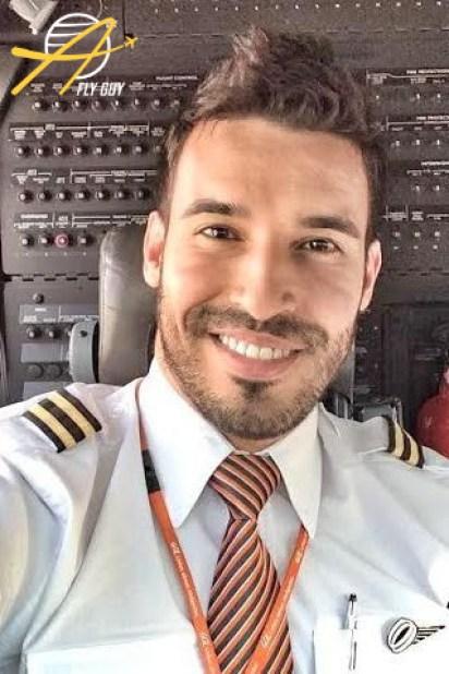GOL Pilot