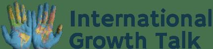 International Growth Talk