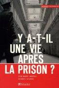 vie prison