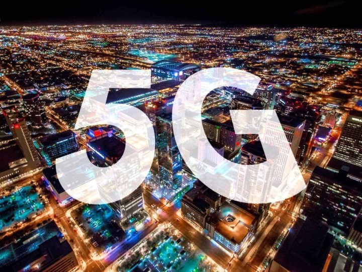 UK considers increasing state investments in domestic telecoms companies to compete on 5G