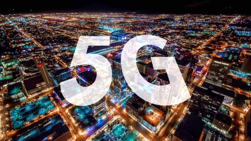 EU to assess 5G networks security