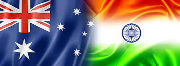 India to develop new strategic partnership with Australia as tension rises with bordering nation