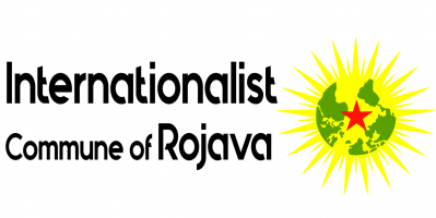 Internationalist Commune of Rojava