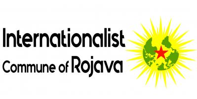 Internationalist Commune of Rojava