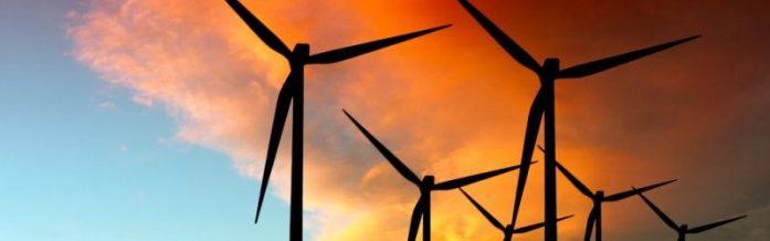 Help us constructing a wind turbine in Rojava
