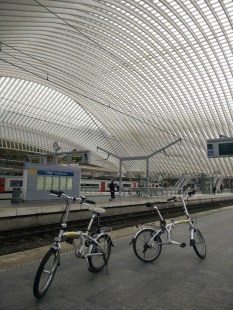 liegue-guillemins