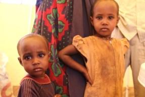 Sienna-Ethiopia4