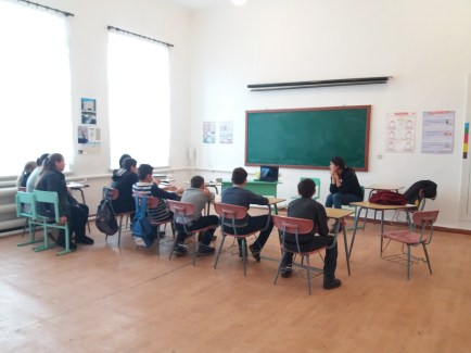 GBV_Discussion_with_Students_in_Ukraine