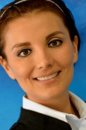 AdrianaCorona
