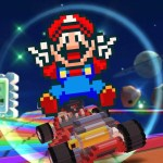 Mario Kart Tour Celebrates End Of The Year With New Character International News Agency