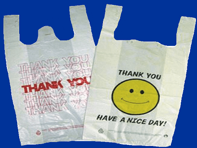 wholesale-shopping-bags