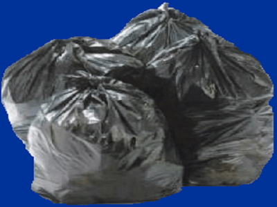 wholesale-trash-plastic-bags