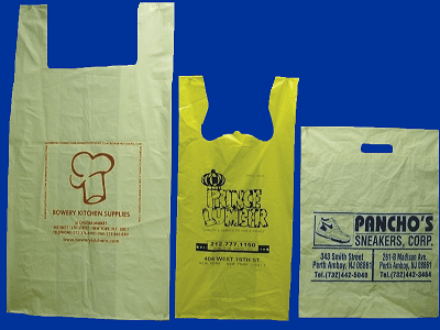 wholesale-low density handle custom bags-2