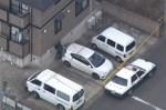 Arrestan a japonesa que asfixió a su bebé con una almohada