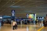 Café y refrescos ilimitados en el Aeropuerto de Narita por una tarifa fija