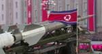 Corea del Norte dice que está lista para la guerra con armas nucleares