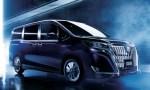 Toyota hace historia: la primera compañía japonesa con ventas de más de 30 billones de yenes