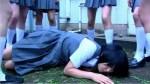Crean el primer seguro contra el ijime en Japón