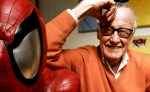 Stan Lee (1922-2018), el genio que revolucionó el cómic y Hollywood