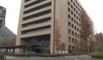 Arrestan a mujer en Japón por la muerte de su bebé de 2 meses