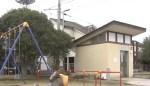 Arrestan a japonesa por abandonar a su bebé recién nacido en un canal