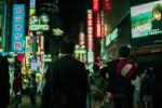 4 de cada 10 hogares en Japón estarán formados por una sola persona en 2040