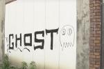 Australiano es arrestado por pintar graffiti en Kyoto