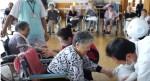 Advierten de que el sistema de pensiones de Japón no alcanza para mantener a sus habitantes