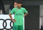 """Critican a Zidane por privar al Real Madrid de """"la magia de Kubo"""""""
