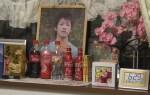 Ofrecen 3 millones de yenes por información sobre asesino de menor que salvó la vida de una amiga
