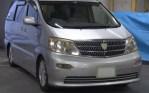 Arrestan a 4 chinos por servicio ilegal de taxis que ganó 125 millones de yenes