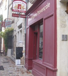 Best French bread from Paris to Provence