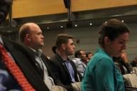Lispcomb-Alfaouri-at-World-Bank-Conference-768x512