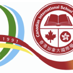 International schools that were founded in 1991 (Hong Kong, Osaka and Lesotho)