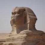 Traveling Around: Cairo, Egypt (The life of an international school teacher is good!)