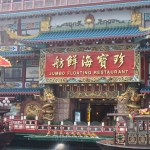 Favorite Restaurants, Places to Go to and Things to Do in Your Host Country