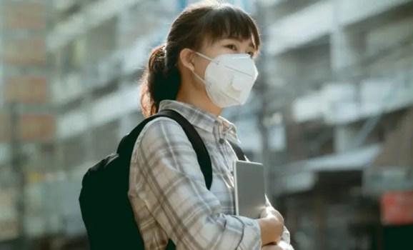 Coronavirus affecting students