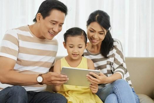 homeschooling in China