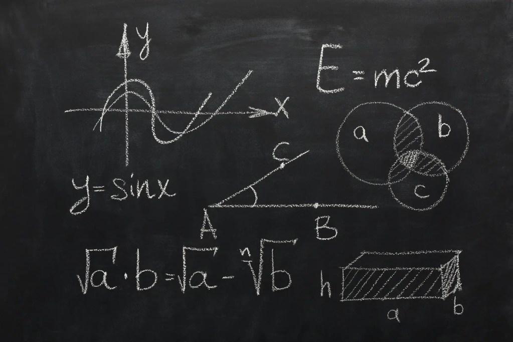 Singapore math curriculum