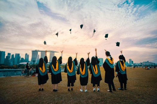 accredited online high school diploma for adults