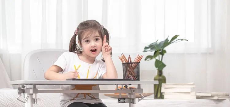 best online homeschooling program