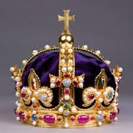 TL - crown jewels3