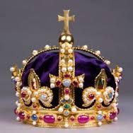 TL - crown jewels3