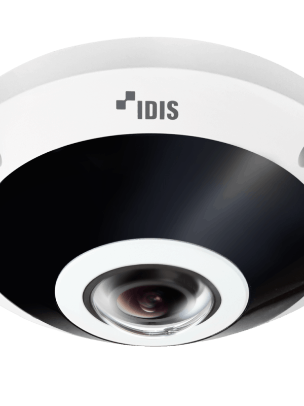 IDIS among favourites in Safety & Health Awards
